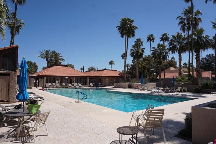 7348 N VIA CAMELLO DEL NORTE, 218, Scottsdale, AZ 85258