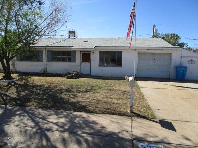 3335 W ASTER Drive, Phoenix, AZ 85029