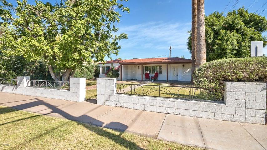 702 W ENCANTO Boulevard, Phoenix, AZ 85007