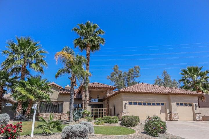 10230 E COCHISE Drive, Scottsdale, AZ 85258