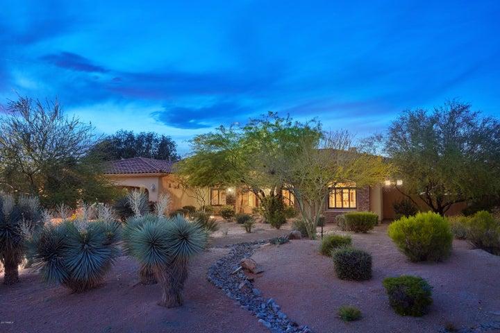 Luxury Homes In Scottsdale Million Million Top - Luxury homes in scottsdale az