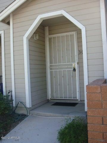 510 N ALMA SCHOOL Road, 309, Mesa, AZ 85201