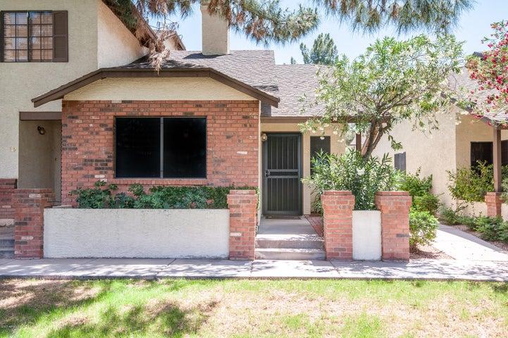 170 E GUADALUPE Road, 118, Gilbert, AZ 85234