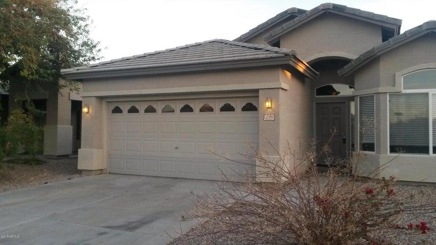12391 W GRANT Street, Avondale, AZ 85323