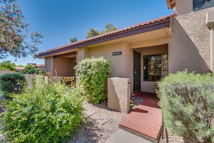8625 E BELLEVIEW Place, 1100, Scottsdale, AZ 85257