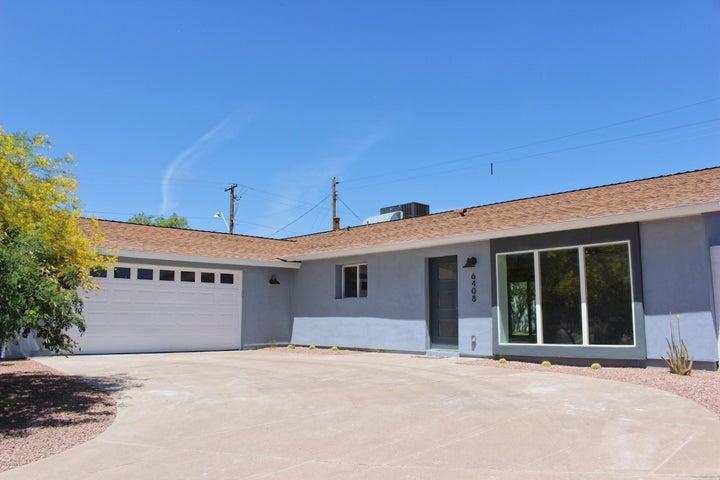 6408 E HUBBELL Street, Scottsdale, AZ 85257