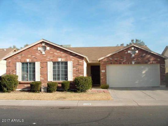 6335 E BROWN Road, 1126, Mesa, AZ 85205