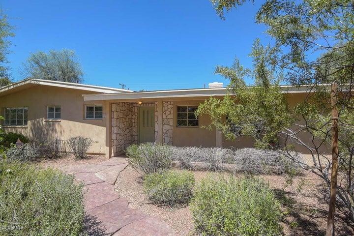5912 E CAMBRIDGE Avenue, Scottsdale, AZ 85257