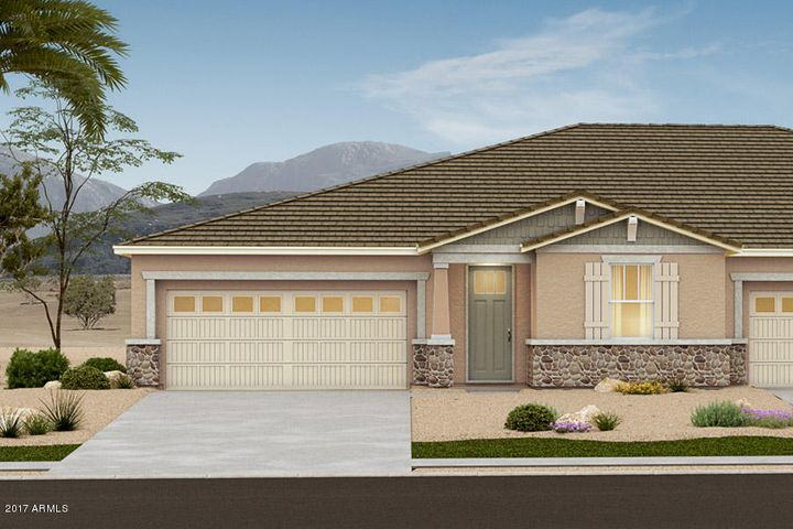 14570 W PASADENA Avenue, Litchfield Park, AZ 85340