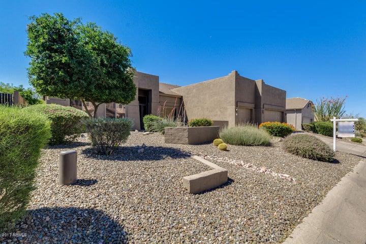 3847 N Desert Oasis Circle, Mesa, AZ 85207