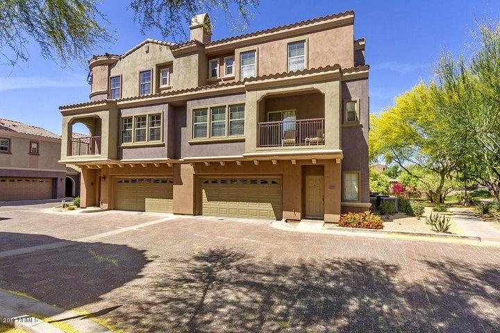 3935 E ROUGH RIDER Road, 1153, Phoenix, AZ 85050