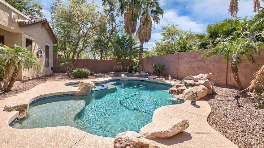 44557 W GARDEN Lane, Maricopa, AZ 85139