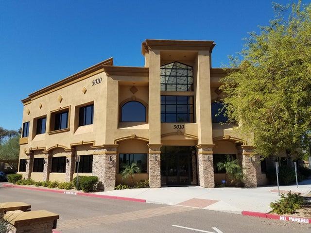 5010 E WARNER Road, Phoenix, AZ 85044