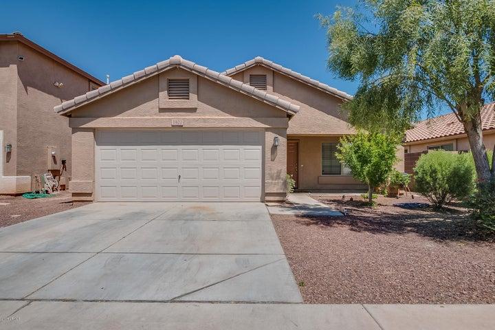 11402 W LOCUST Lane, Avondale, AZ 85323