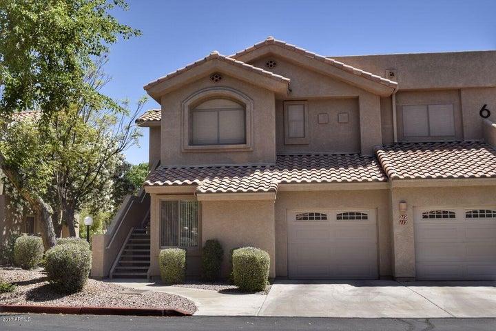 5450 E MCLELLAN Road, 112, Mesa, AZ 85205