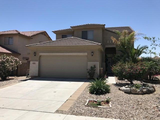 23837 W Adams Street, Buckeye, AZ 85396