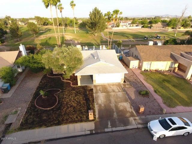 4305 N 101ST Avenue, Phoenix, AZ 85037