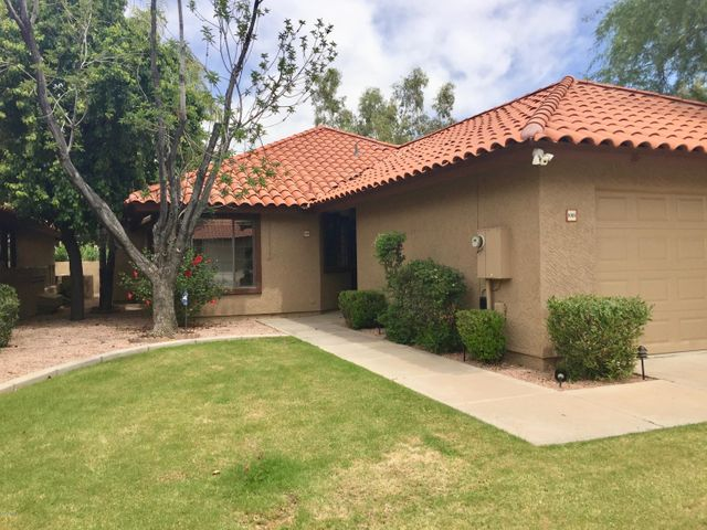8700 E MOUNTAIN VIEW Road, 1085, Scottsdale, AZ 85258