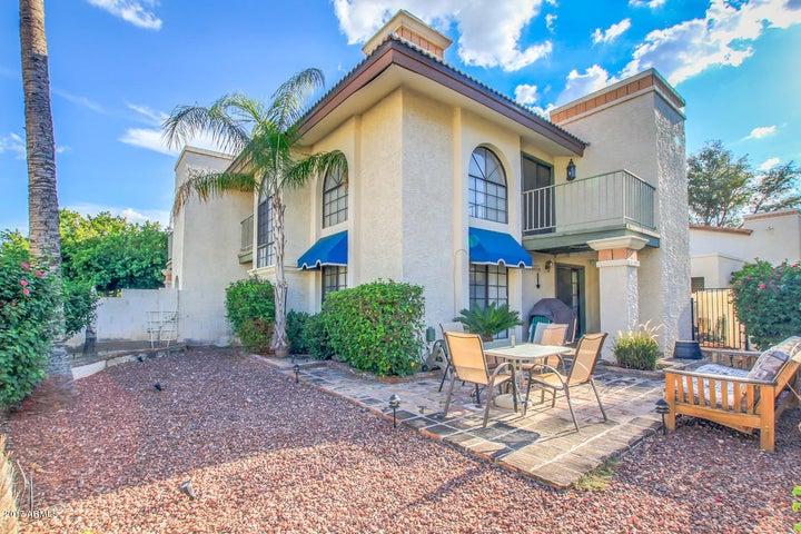 8844 S 51st Street, 1, Phoenix, AZ 85044