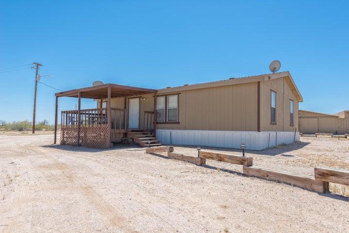 49651 W Dune Shadow Road, Maricopa, AZ 85139