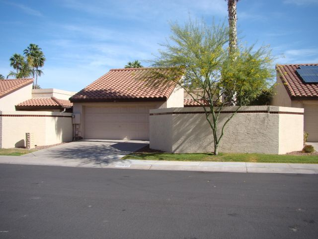 10930 E GARY Road, Scottsdale, AZ 85259