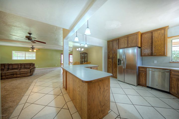 3545 E HAZELWOOD Street, Phoenix, AZ 85018