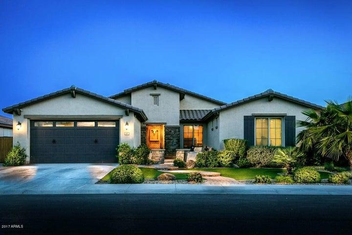 2457 E ARIS Drive, Gilbert, AZ 85298
