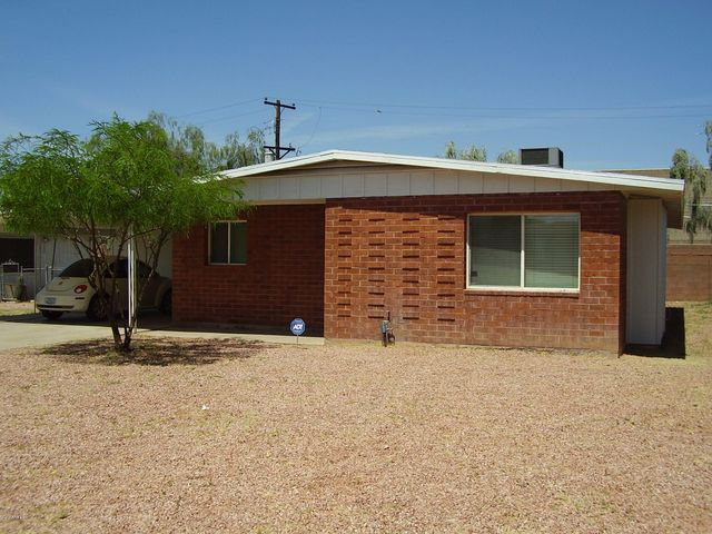 1424 W GENEVA Drive, Tempe, AZ 85282