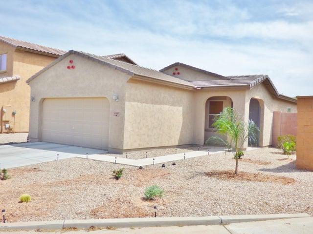41381 W PARKHILL Drive, Maricopa, AZ 85138