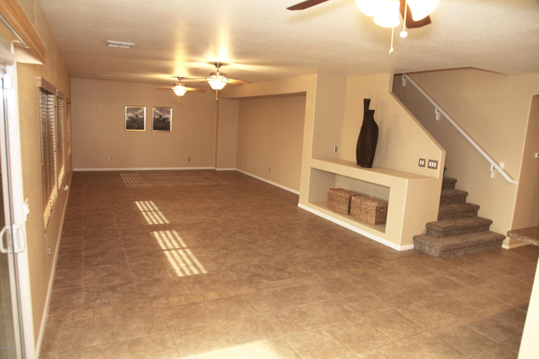 21856 N SUNSET Drive, Maricopa, AZ 85139