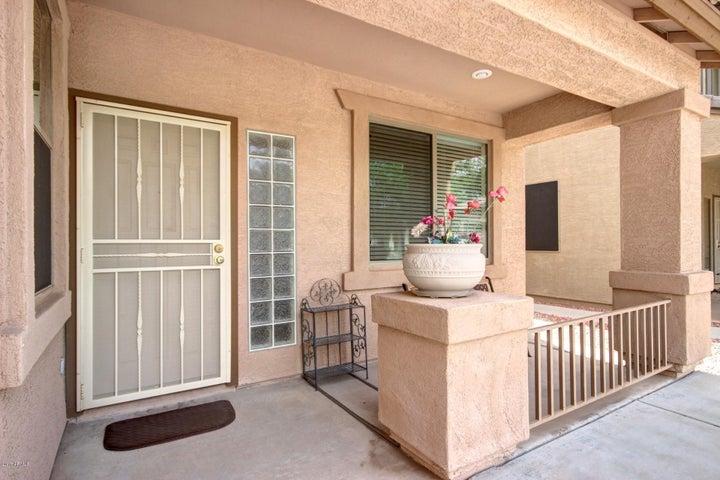 4811 W ALLEN Street, Laveen, AZ 85339