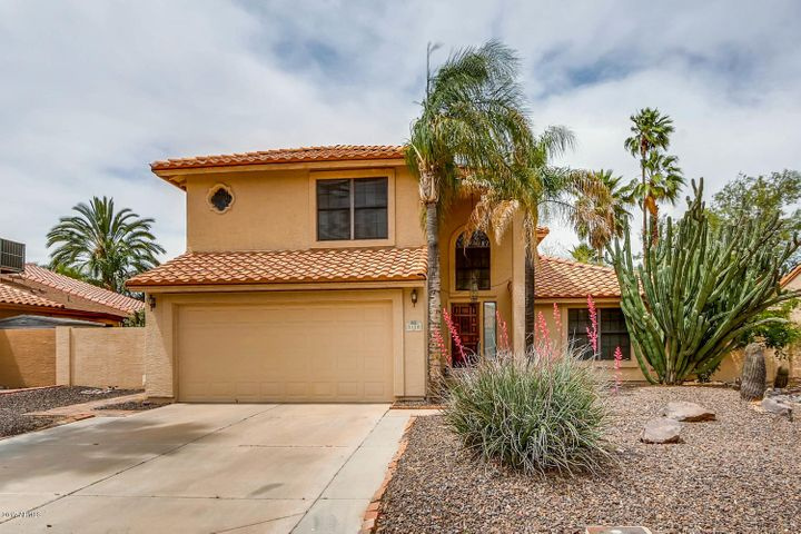 5450 E GRANDVIEW Road, Scottsdale, AZ 85254