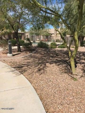 846 N PUEBLO Drive, 121, Casa Grande, AZ 85122