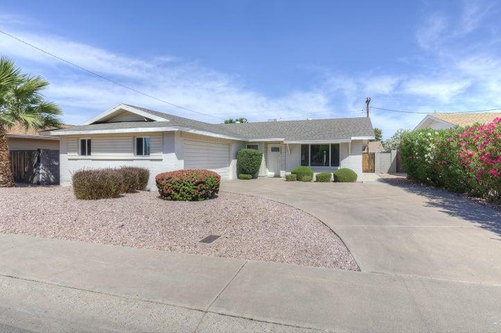8702 E PLAZA Avenue, Scottsdale, AZ 85250