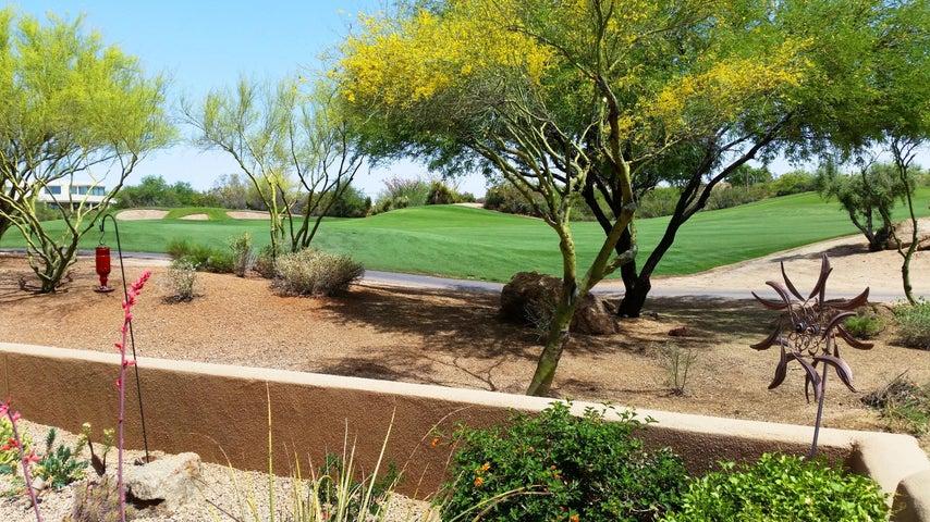 28990 N WHITE FEATHER Lane, 178, Scottsdale, AZ 85262