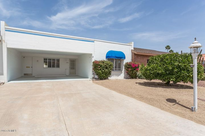 7650 E ORANGE BLOSSOM Lane, Scottsdale, AZ 85250