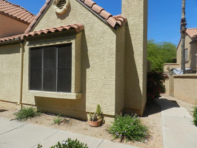 5704 E AIRE LIBRE Avenue, 1237, Scottsdale, AZ 85254