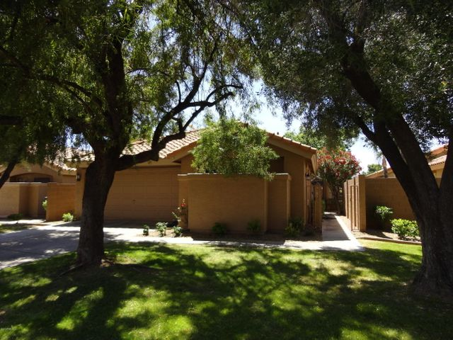 15802 N 50TH Street, Scottsdale, AZ 85254