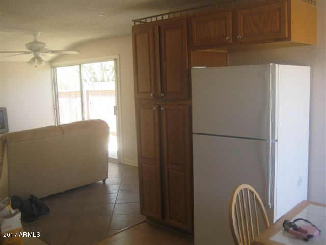 Photos were taken prior to current tenant..