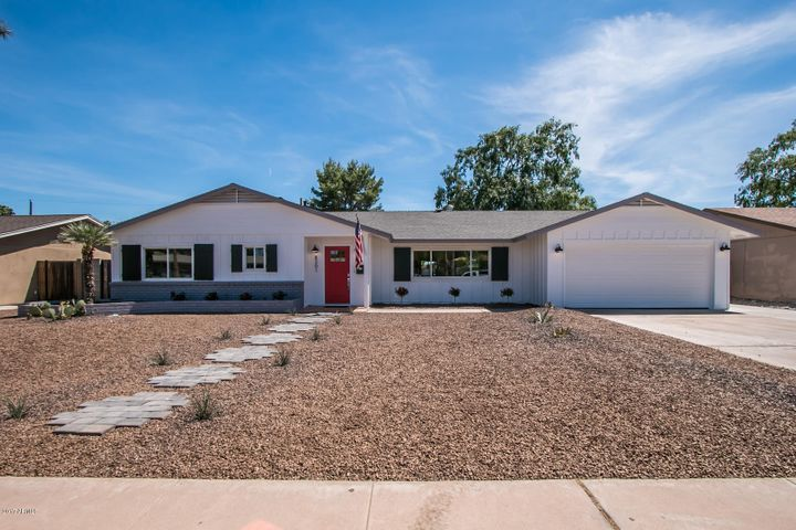 8301 E OSBORN Road, Scottsdale, AZ 85251
