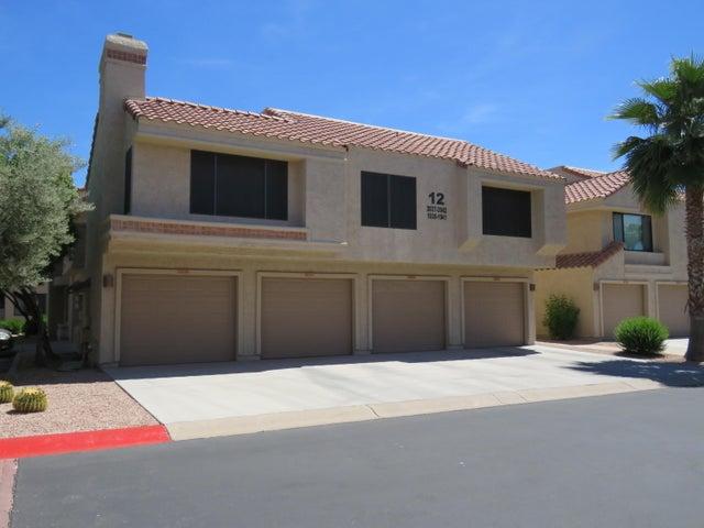10115 E MOUNTAIN VIEW Road, 1039, Scottsdale, AZ 85258