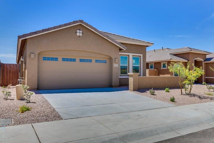 4123 E ROY ROGERS Road, Cave Creek, AZ 85331