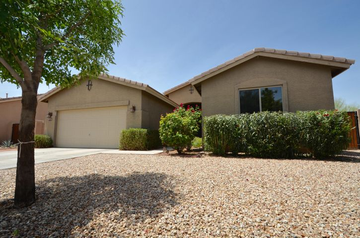 4548 S EMERY Circle, Mesa, AZ 85212