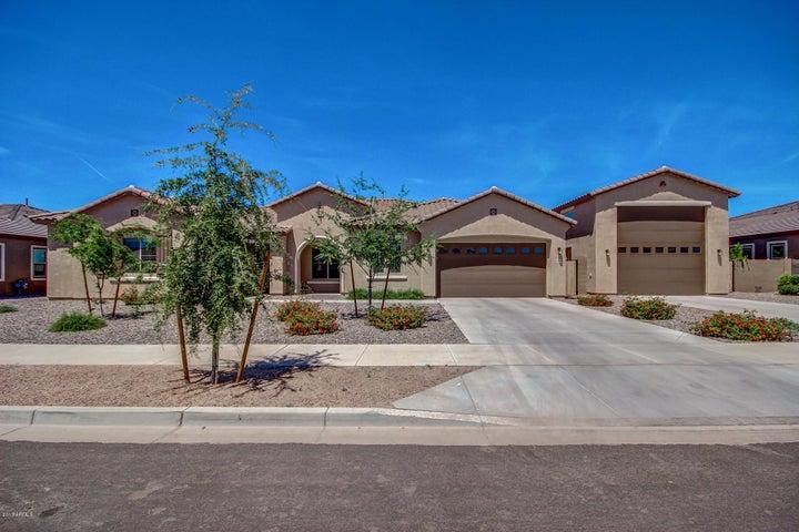 21948 E RUSSET Road, Queen Creek, AZ 85142
