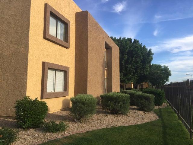 3601 W TIERRA BUENA Lane, 112, Phoenix, AZ 85053