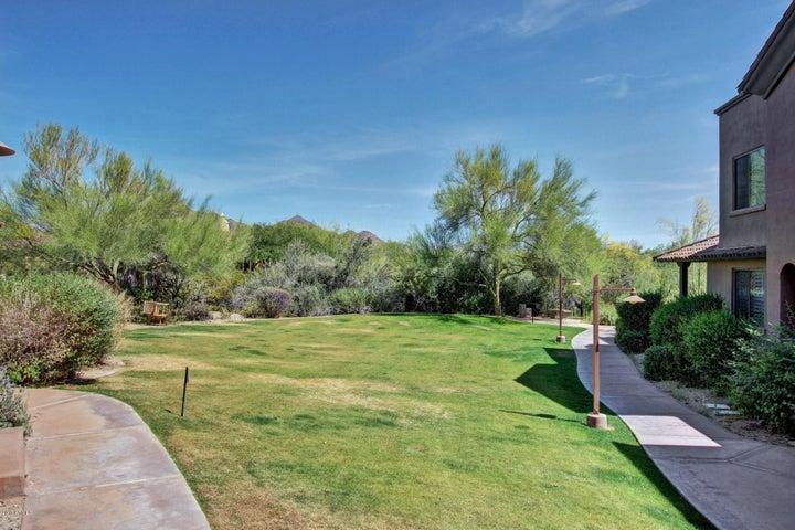 20801 N 90th Place, 247, Scottsdale, AZ 85255
