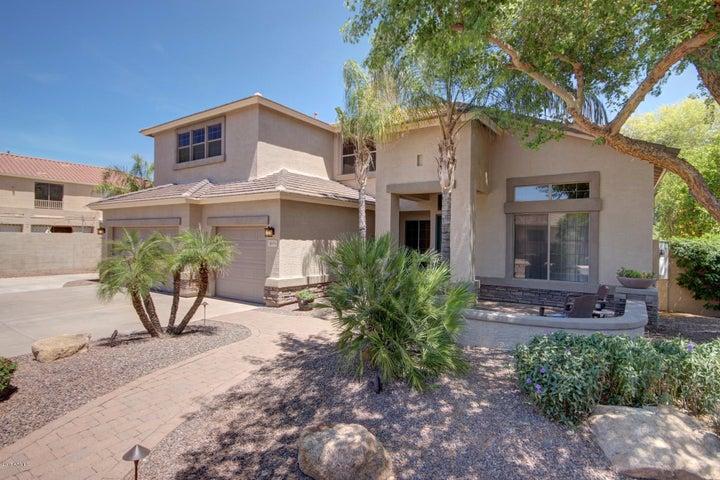 3075 S BIRCH Street, Gilbert, AZ 85295