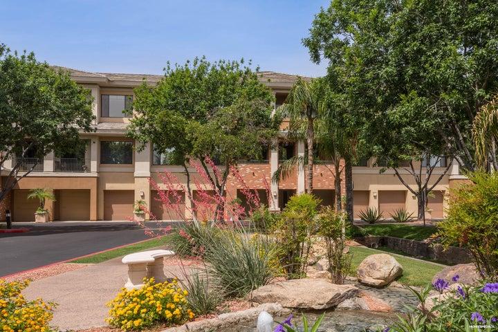 4488 E Thomas Road, 3025, Phoenix, AZ 85018