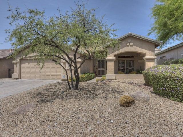 10572 E TIERRA BUENA Lane, Scottsdale, AZ 85255