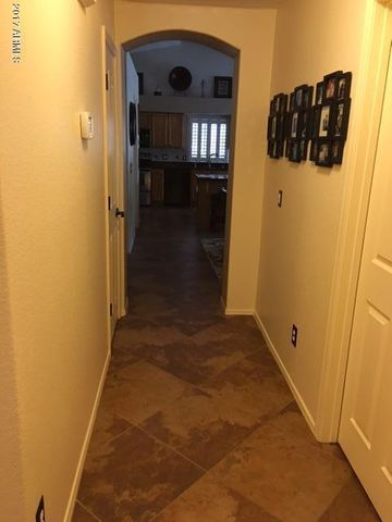 13157 W Ocotillo Lane, Surprise, AZ 85374
